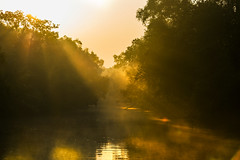 Sundarban.... Bangladesh (sayed kallol) Tags: sundorban smile sunny sunrise sunshine nikon d700 dhaka dark shade ray goodmorning 80200