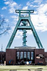 2017 Bochum Deutsches Bergbau Museum-8893 (magnus.werthebach) Tags: deutschland germany bochum deutsches bergbau museum dbm industrie industrial kultur heritage