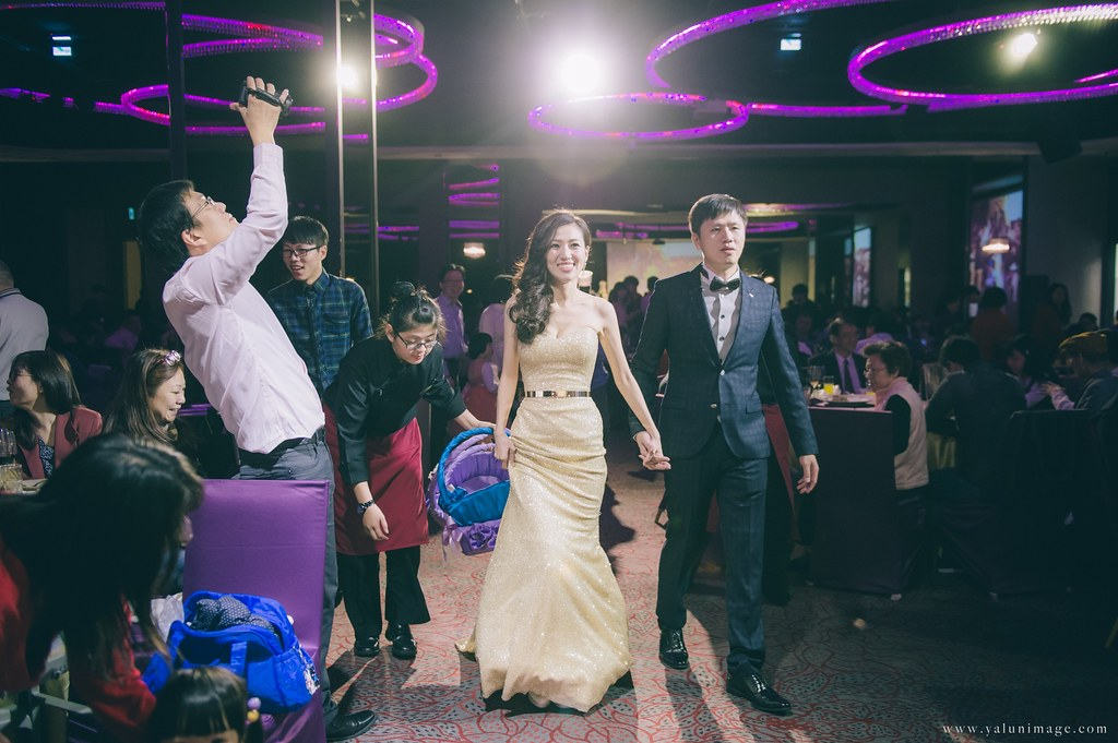 台北婚攝,台北攝影,亞倫婚禮攝影,婚禮紀錄,wedding,Stacy Lin-怡君,My Party婚紗,華漾大飯店