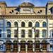 Dayton's Victoria Theater