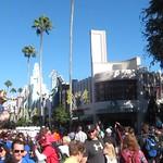 Hollywood Studios thumbnail