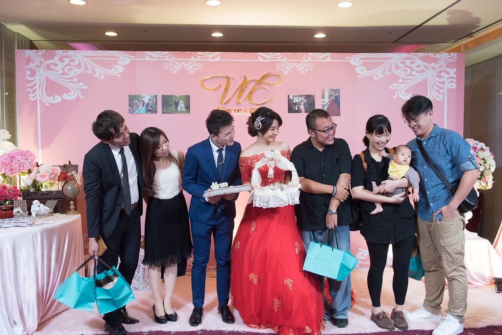 婚禮記錄韋勳與怡蓉-400