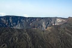 Piton de la Fournaise (Thomas Berg (Cottbus)) Tags: capblanc geo:lat=2123700138 geo:lon=5571835025 geotagged régionréunion reu réunion saintphilippe vulkankrater piton de la fournaise volcan