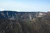 Piton de la Fournaise (Travelpics...) Tags: capblanc geo:lat=2123700138 geo:lon=5571835025 geotagged régionréunion reu réunion saintphilippe vulkankrater piton de la fournaise volcan