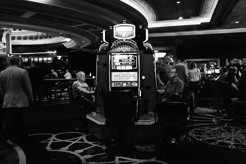 Trip Vegas - Canyon-91.jpg