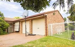 28 St Georges Terrace, Dubbo NSW