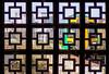 Abstract Unit (Jason_Hood) Tags: londonmidland bordesleystation railwaystation bordesley birmingham