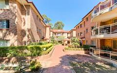 8/499 Chapel Road, Bankstown NSW