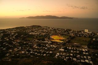 Townsville III