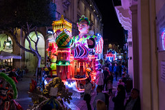 810_7187 (Henrik Aronsson) Tags: carnival malta valetta europe nikon d810 valletta carnaval street happy 2017 masquerade dressup disguise fun color colorfull colour colourfull vivid carnivale festivities streetparty costumes costume parade people party event