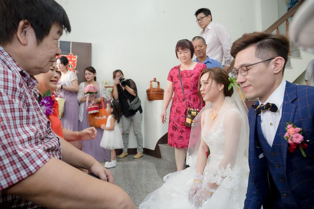 049彰化婚攝