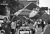 45 años del Halconazo (monyk.olivares) Tags: halconazo ciudad de méxic marcha movilización estudiantes méxico68