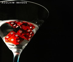 Red Dice in Martini Glass (sleeping) Tags: party food dice gambling game glass bar fun cuisine foods play risk drink beverage drinking parties martini games cocktail liquor drinks alcohol addictions luck lucky deal booze vodka chance concept win martiniglass conceptual cocktails lose gin martinis gamble betting bet beverages addiction sophisticated winning socialising losing refreshments foodandbeverage refreshment concepts risky vermouth socialize liquer alcoholicbeverages sophistication chances alcoholicbeverage socialise martiniglasses towin takingachance foodandbeverages addicting alcoholicdrink solicialing alcoholicdrinks bardrinks tolose takingarisk