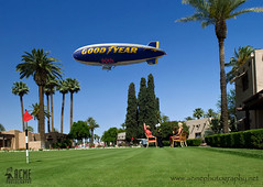 Now - Goodyear Blimp @ Wigwam Resort (ACME-Nollmeyer) Tags: arizona marketing az resort blimp pr recreation press wigwam goodyearblimp publicrelations nollmeyer litchfieldpark acmephotographynet