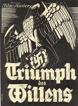 Triumph_poster