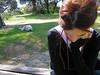 Tú juega que Yo pienso (Rai Robledo) Tags: park parque dog black verde green girl digital negro abril olympus 2006 otto campo fotógrafo compact ulia perlas casadecampo c310 compacta raiworld ulía mimusa rairobledo ulíayotto rairobledophotography rairobledofotografía wwwrairobledocom rairobledocom copyrightrairobledo fotógrafomadrid ©rairobledo fotografíarairobledo rairobledofotógrafo