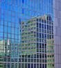 edificio enfrente 01 recorte (-Merce-) Tags: madrid blue windows españa reflection building topv111 azul catchycolors geotagged mirror interestingness spain topv333 edificio ventanas espejo reflejo hdr catchycolorsblue interestingness249 i500 5xp eligetucolor zonacuzco ge:tilt=0 geo:tilt=0 mmbmrs geo:lat=404597 geo:lon=3692085
