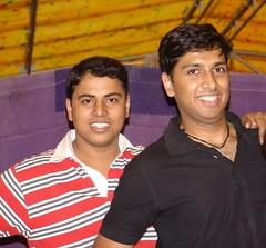 me_asheesh (Rakesh.Kumar.Singh) Tags: me rakesh orarevels