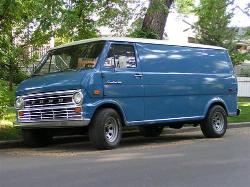 Carpet f 150    econoline    1963     ford       econoline    pick up