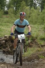 Kelvin (Jonathan Bateman) Tags: kelvin hamsterley ssuk ssuk2006 ssuk06