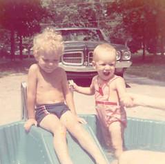 baby_pool (singledadguy99) Tags: umm yah herm