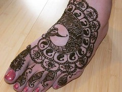 danielle_03 (kenzilicious) Tags: nyc newyorkcity wedding 2 ny newyork brooklyn lumix groom bride newjersey bronx manhattan connecticut nj marriage queens hours statenisland bridal henne henna mehendi mehndi fz30 fiance tristate kenzi mehandi lumixfz30