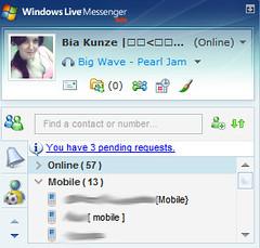 trucos para tu MSN.