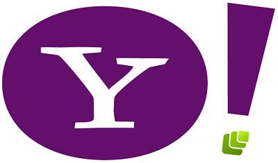 Yahoo! + microformats by niallkennedy.