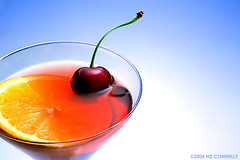 (hd connelly) Tags: red stilllife food fruit cherry hdconnelly interestingness nikon drink martini explore cocktail alcohol mixology interestingness46 i500 frufrudrinks