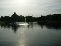 The Fountain (genie28) Tags: artie june252006