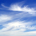 Montana Skyscape