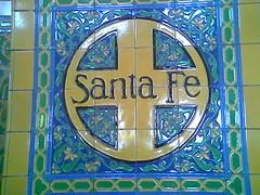 for suttonhoo (debaird™) Tags: train moblog sandiego cell 2006 shalliputitontheunderhillaccountseñor