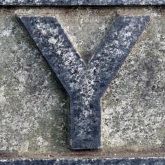 letter Y (Leo Reynolds) Tags: cemetery canon eos 350d iso200 y az letter f71 oneletter yyy 10up3 cemeteryletter 53mm 0ev 0006sec cemeteryhighgate az24 hpexif groupiao grouponeletter 18000th xsquarex groupcemeteryletters xleol30x xxazxx xratio1x1x xxx2006xxx