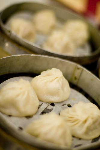 186249919 9304923dc5 La gastronomía de Shanghai: una de las más populares de China