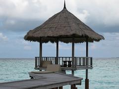 IMG_0223 (thebadpete) Tags: honeymoon maldives banyantree