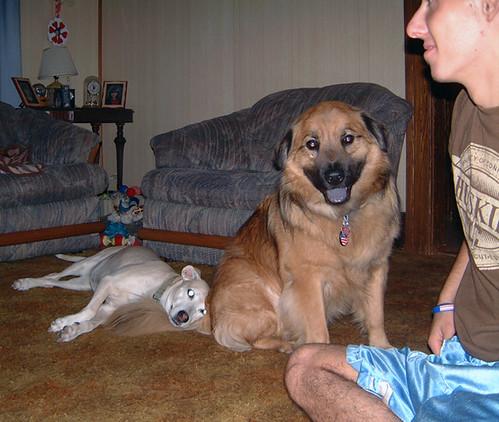 2006-07-09 - LastNightInNY-0055