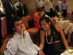 IMG_6544.JPG (dpma) Tags: wedding brooke ephraim