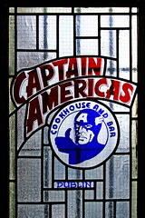 Captain America's Cookhouse & Bar (Leo Reynolds) Tags: glass canon eos 350d stainedglass stained f71 iso1600 38mm 0ev 0008sec hpexif leol30random xleol30x xratio2x3x xxx2006xxx