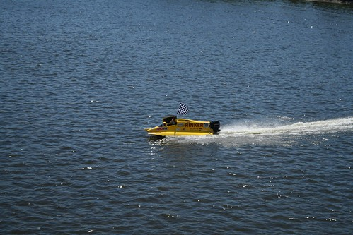 minneapolis mississippiriver digitalrebelxt aquatennial champboat terryrinker