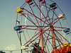 giranda (alineioavasso™) Tags: park parque colors cores roda rodagigante