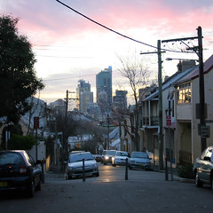 city views (yewenyi) Tags: urban geotagged suburban sydney australia nsw newsouthwales paddington streetphoto aus streetscape oceania pc2021 auspctagged easternsuburbs pctagged greatersydney geo:lat=33883821 geo:lon=151224554 geo:lat=33883937 geo:lon=151224897