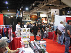 IMG_6255.JPG (Illusive Arts Entertainment) Tags: dorothy san comic greg diego 2006 fisher catie con illusive mannino