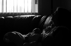 Dark, deep sleep... b&w (Armando Maynez) Tags: blackandwhite bw baby luz field backlight composition contrast work canon contraluz dark ventana tristeza during mood sad sleep perfil pipe highcontrast here powershot ixus indoors beb fantasy sphere bebe topv sillon athome inside silueta sd20 piece arrived oeuvre opus trance durmiente within dormido featuring oscuro inwards delusion ternura dreamcastle ofin interestingness307 durmientes siluethe dulcura appearingin takingpartin participatingin inin maynez inhallucination ofconcerningwearingclothedfashionabletrendypopularhiphappeningnowinvoguevoguishstylishmodishdreamvisiondaydreamreverienightmaredressed armandomaynez