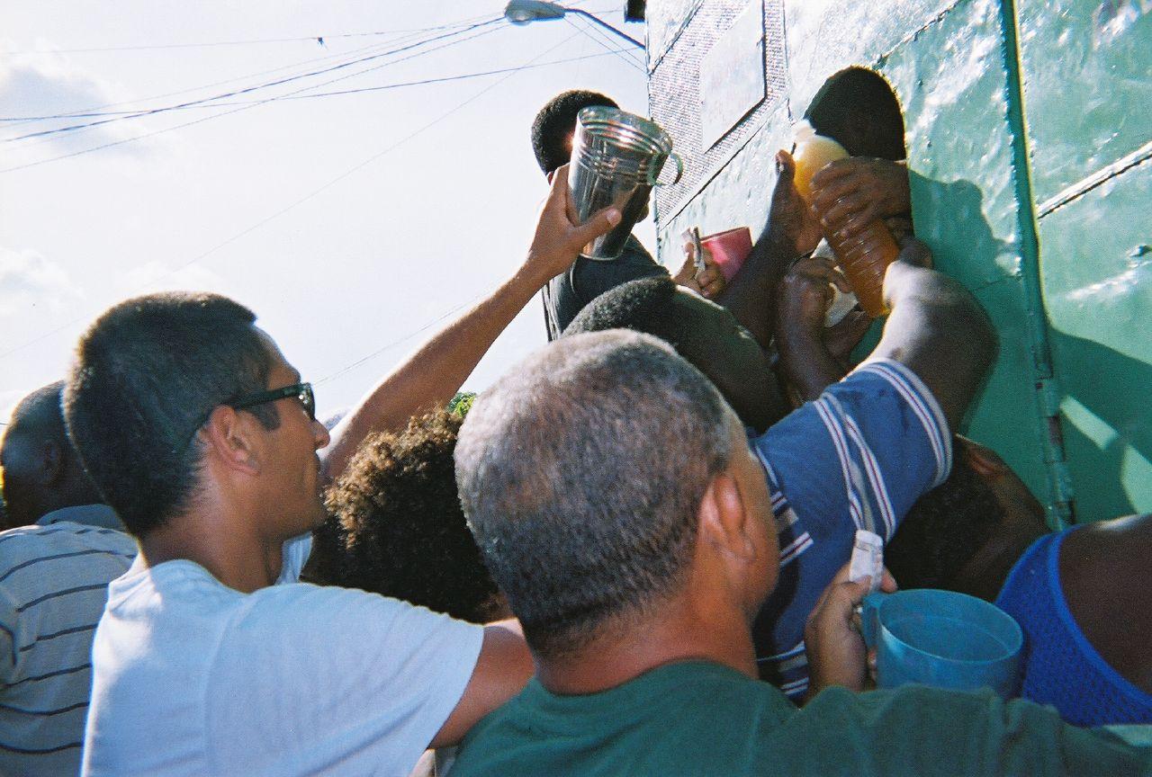Cuba: fotos del acontecer diario 203559011_c9283f23cb_o