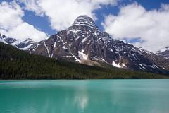 IMG_7477 (rachel_w123) Tags: banffnationalpark icefieldsparkway bowlake canadianrockies