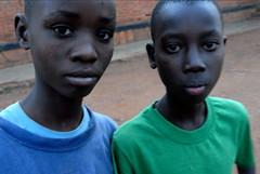 Gisimba Memorial Center (camera_rwanda) Tags: poverty africa portrait boys children hope education orphanage kigali rwanda orphans future afrika economics possibility gisimbamemorialcenter krestakcvenning httpwwwkrestakingphotographycom krestakingphotography