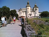 Lacko Castle #1