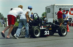 c21A.jpg (*Your Pal Marnie) Tags: car race racing solo autocross autox scca sead senecaarmydepot romulusny