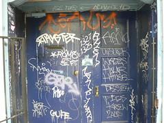 rome,gufe,abno,pigz,tayster,toast (yayforYAY) Tags: sf sanfrancisco rome graffiti toast bombing hamer 415 wages abno aqk ase twb pigz gufe tayster