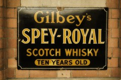 """scotch whisky • <a style=""""font-size:0.8em;"""" href=""""http://www.flickr.com/photos/53627666@N00/217625898/"""" target=""""_blank"""">View on Flickr</a>"""